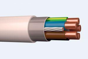 draka-kabel-small