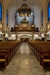 sankt-johannes-kyrka-malmo%e2%95%a0e