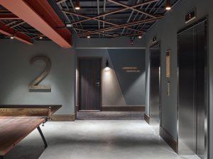 scandic-downtown-camper_hotel_elevator